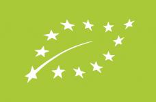 logo-luomu